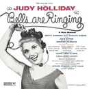 Bells Are Ringing (Original Broadway Cast)/Original Broadway Cast of Bells Are Ringing
