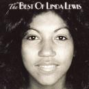 The Best Of/Linda Lewis