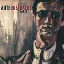 Auterretratos Vol. 2/Luis Eduardo Aute