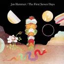 The First Seven Days/Jan Hammer