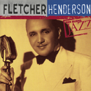 The Definitive/Fletcher Henderson