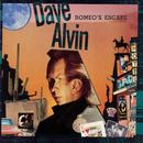 Romeo's Escape/Dave Alvin