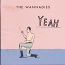 Yeah/The Wannadies