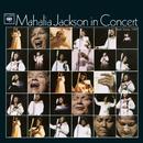 Mahalia Jackson In Concert Easter Sunday, 1967/Mahalia Jackson