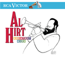 Al Hirt - Greatest Hits Series/Al Hirt