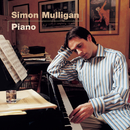 Simon Mulligan : Piano/Simon Mulligan