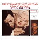 Let's Make Love/Marilyn Monroe
