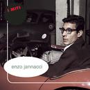 Enzo Jannacci - I Miti/Enzo Jannacci