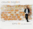Sono Io - L'Uomo Della Storia Accanto/Claudio Baglioni
