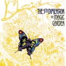 Magic Garden/The Fifth Dimension