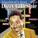Bebop Professor (Bluebird's Best Series)/Dizzy Gillespie