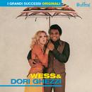 Wess & Dori Ghezzi/Wess & Dori Ghezzi