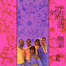 Stoned Soul Picnic/The Fifth Dimension