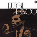 Luigi Tenco/Luigi Tenco