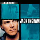 Electric/Jack Ingram