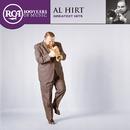 Greatest Hits/Al Hirt