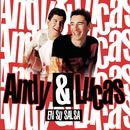Andy & Lucas (En Su Salsa)/Andy & Lucas
