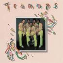Trammps/The Trammps