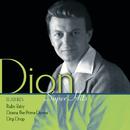 Super Hits/Dion