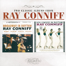 Broadway In Rhythm/Hollywood In Rhythm/Ray Conniff
