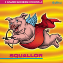 Squallor/Squallor
