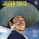 Javier Solis/Javier Solís