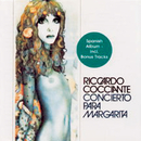 Concierto Para Margarita/Riccardo Cocciante