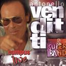 Campus Live/Antonello Venditti