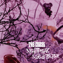 Nightfreak And The Sons Of Becker/The Coral