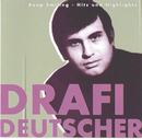 Keep Smiling/Drafi Deutscher