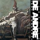 1991 Concerti/Fabrizio De Andrè
