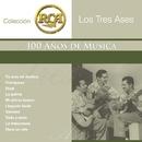 RCA 100 Anos De Musica - Segunda Parte/Los Tres Ases