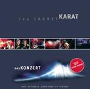 25 Jahre Karat - Das Konzert/Karat