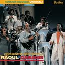 Raoul Casadei/Raoul Casadei