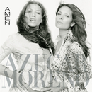 Amén/Azucar Moreno
