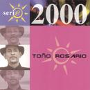 Serie 2000/Toño Rosario
