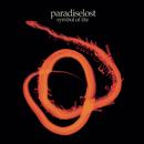 Symbol Of Life/PARADISE LOST