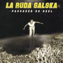 Passager du réel/La Ruda Salska