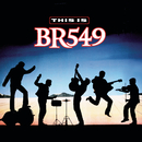 This Is BR-549/BR5-49