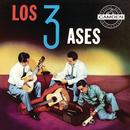 Los Tres Ases/Los Tres Ases