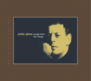 Songs from The Trilogy/Philip Glass