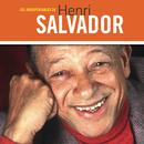 Les Indispensables/Henri Salvador
