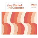The Guy Mitchell Collection/Guy Mitchell