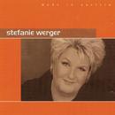 Made in Austria - Best of/Stefanie Werger