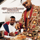 bulletproof wallets featuring raekwon (Clean Version)/Ghostface Killah