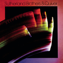 Slipstream/Sutherland Brothers & Quiver