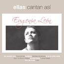 Ellas Cantan Asi 2/Eugenia León