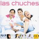 Las Chuches/Las Chuches
