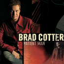 Patient Man/Brad Cotter
