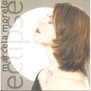 Eclipse/Marcela Morelo